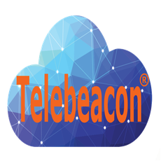 3. Cloud/Intranet Telebeacon Control Server