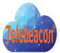 Telebeacon® Solutions Pvt. Ltd.